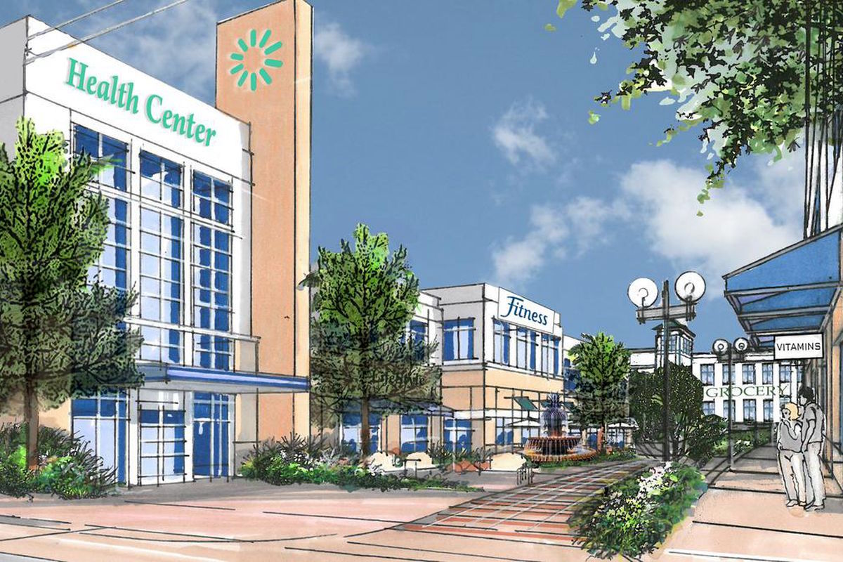 Hearing reveals frustration about proposed closing of